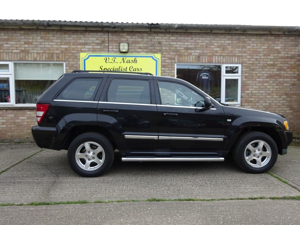 used blue jeep grand cherokee for sale suffolk. Black Bedroom Furniture Sets. Home Design Ideas