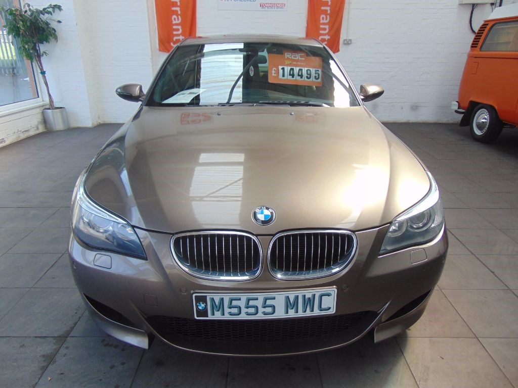 sale for img bmw