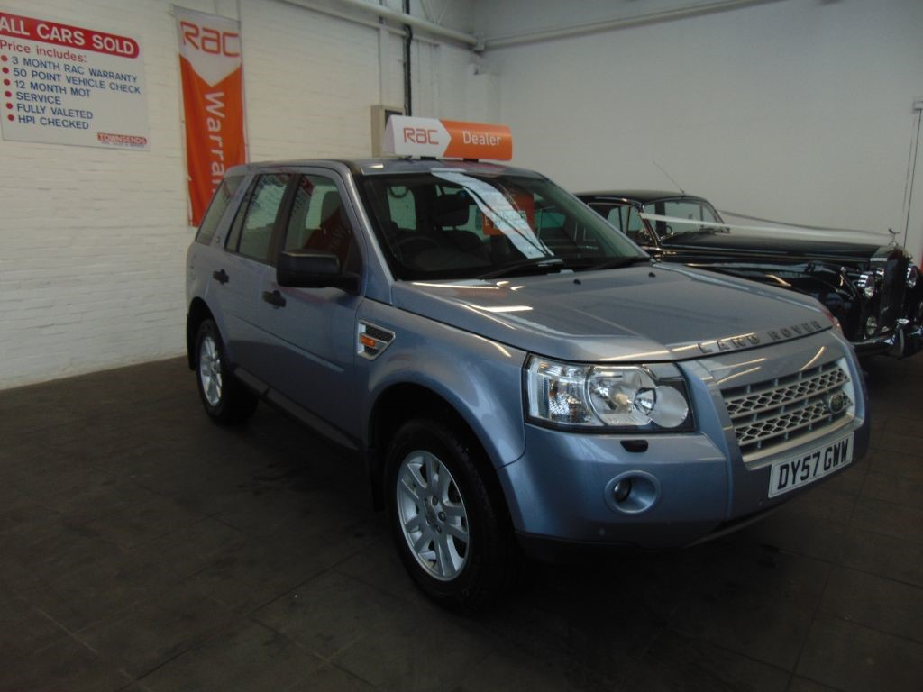 here have my model drive sale freelander rover landrover i land manual for speed p wheel xs silver