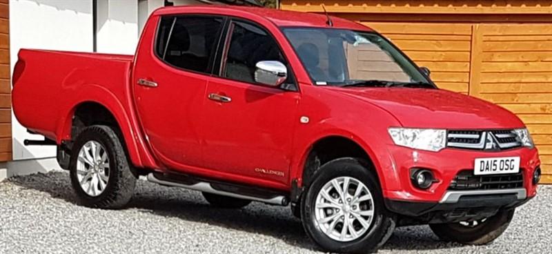 Mitsubishi for sale
