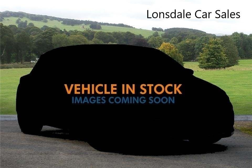 used Vauxhall Meriva 1.3 CDTi 16v Tech Line 5dr in in-hampshire