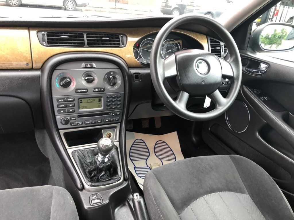 Beaches Xf Jaguars For Sale Uk