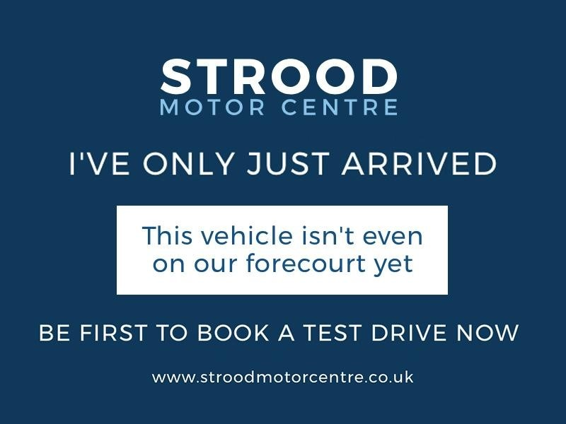 used Vauxhall Astra CDTi ecoFLEX 16v Exclusiv (s/s) 5dr in rochester-kent