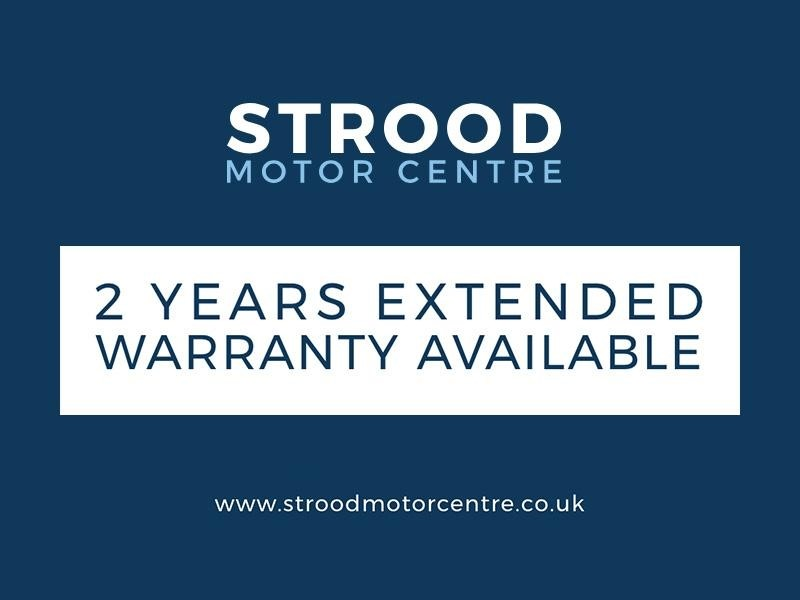 used Vauxhall Corsa 1.3 CDTi ecoFLEX 16v Excite 3dr (a/c) in rochester-kent