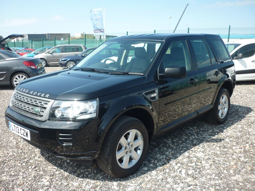 information land items group freelander rover with new photos and price momentcar landrover