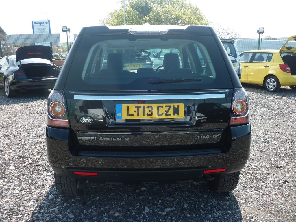 s for landrover sale freelander in car infinity rover welling kent land used