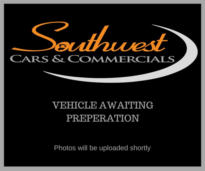 used Land Rover Range Rover Sport 3.0 TDV6 HSE - Full Service History - Bali Blue - High Spec in plymouth-devon