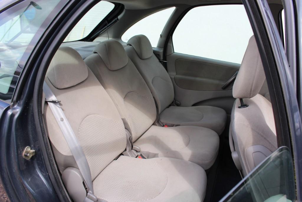 Tremendous Citroen Xsara Bedfordshire Car Sales Leighton Buzzard Ibusinesslaw Wood Chair Design Ideas Ibusinesslaworg