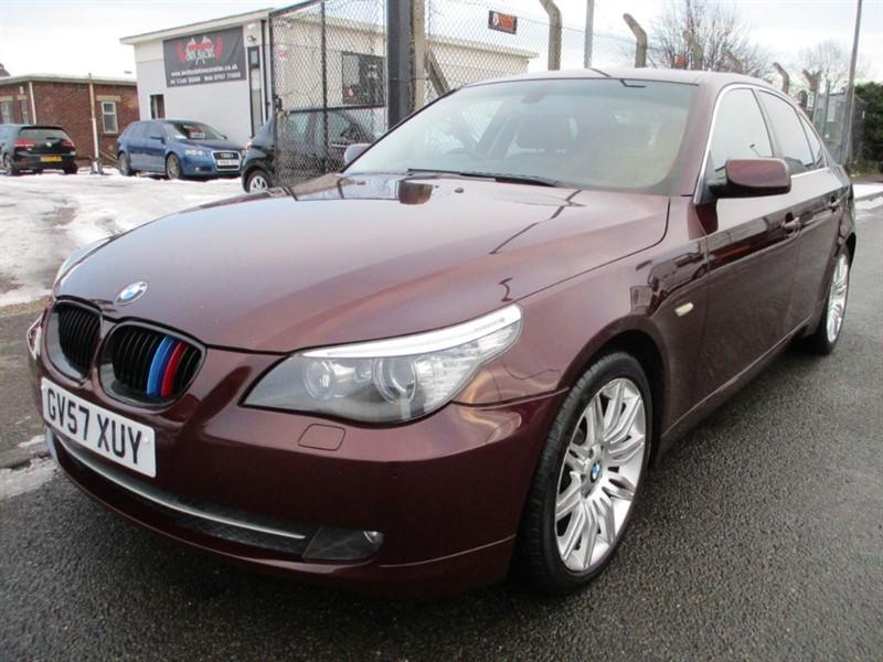 BMW 530i for sale