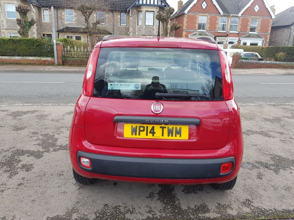 used red fiat panda for sale gloucestershire. Black Bedroom Furniture Sets. Home Design Ideas