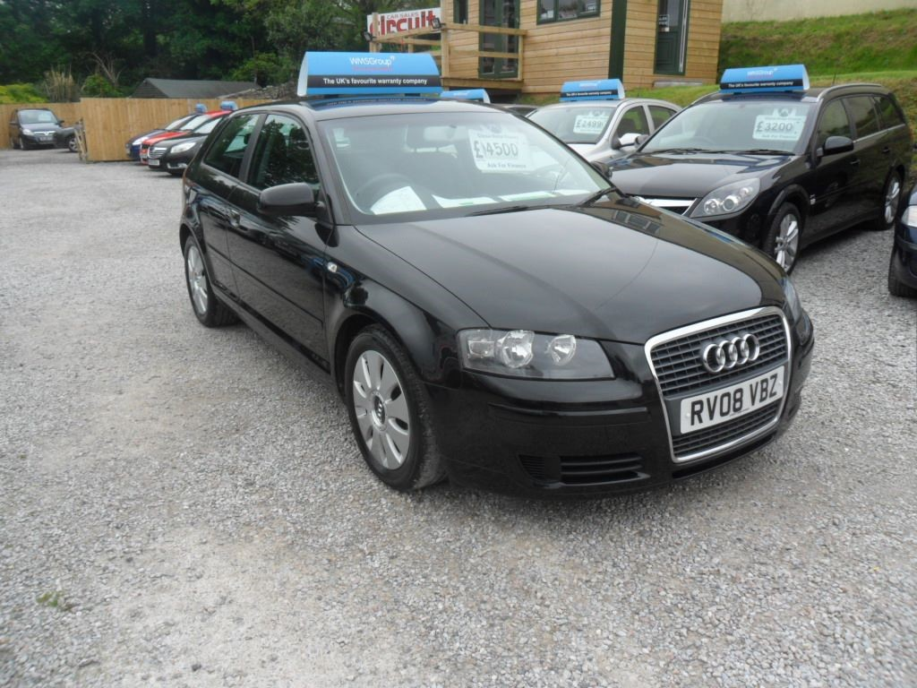 Used Cars for Sale in Plymouth Circuit Car Sales Ltd