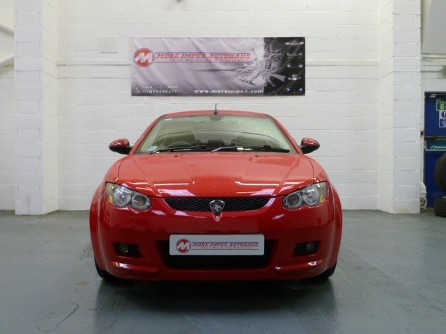 used Proton Satria Gsx 3dr in northamptonshire