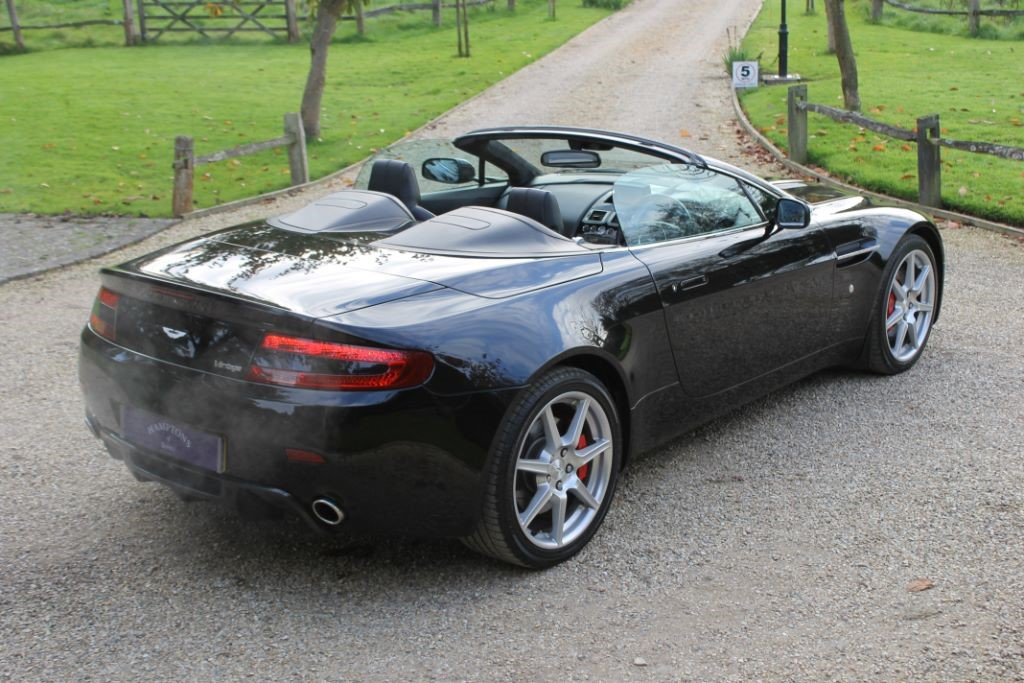 aston martin sale. Aston Martin Sale