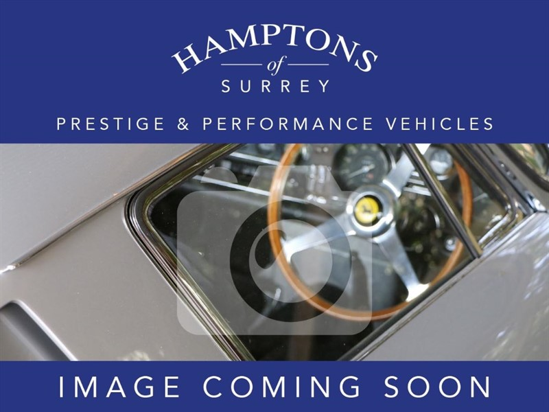 used Audi RS6 AVANT TFSI V8 QUATTRO in surrey