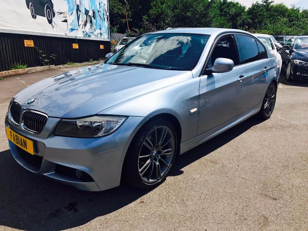 used blue bmw 325d for sale swansea. Black Bedroom Furniture Sets. Home Design Ideas