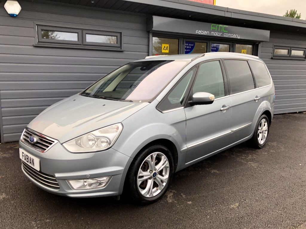used silver ford galaxy for sale swansea. Black Bedroom Furniture Sets. Home Design Ideas