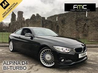BMW Alpina for sale