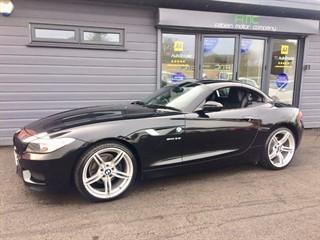 BMW Z4 for sale