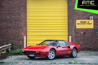 Ferrari 308 for sale