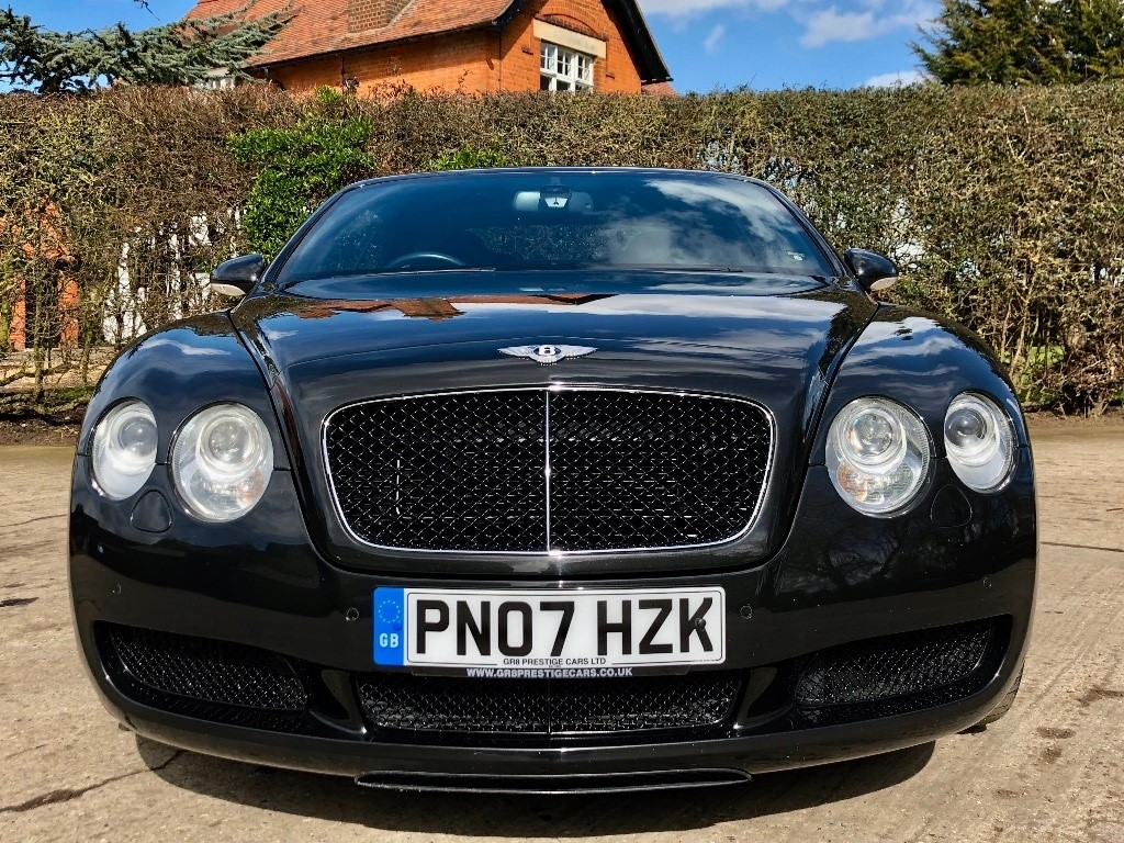cec sale blog paint custom for tiffany celeste gtc continental rare img pearlescent black with bentley