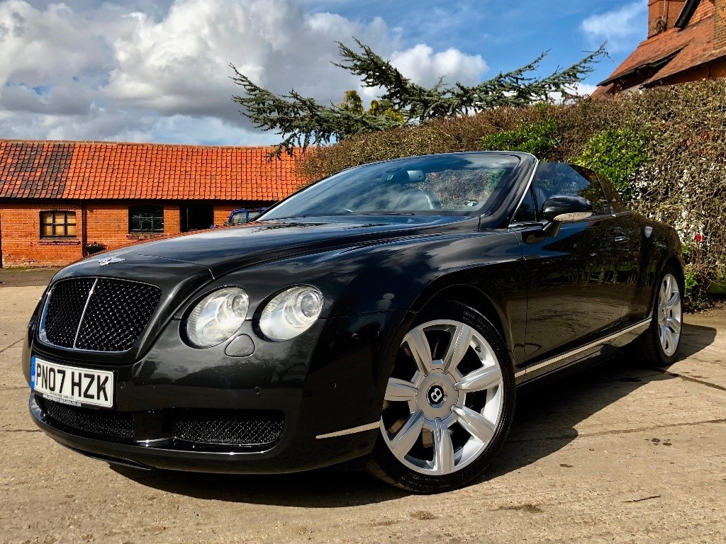 stock continental bentley gt greenwich l sale htm ct convertible for main s black new c