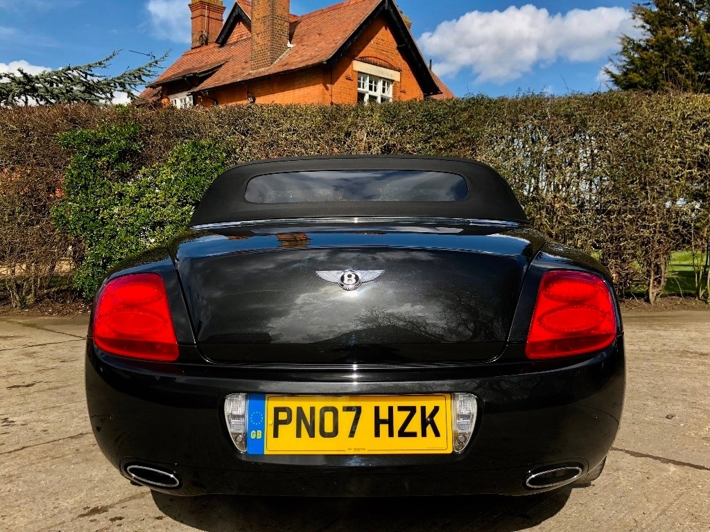 photo bentley cloud for silver sale black on