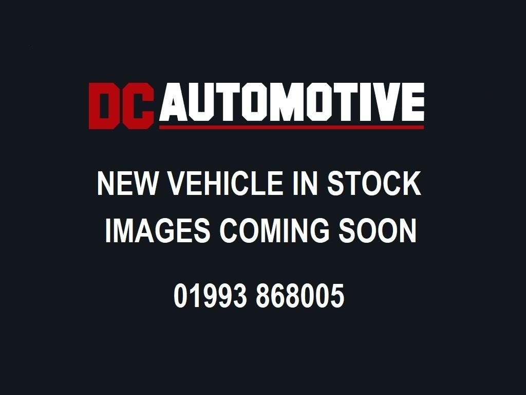 used Audi TT TDI QUATTRO BLACK EDITION in ramsden-oxfordshire