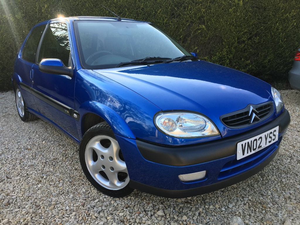 used blue citroen saxo for sale oxfordshire. Black Bedroom Furniture Sets. Home Design Ideas