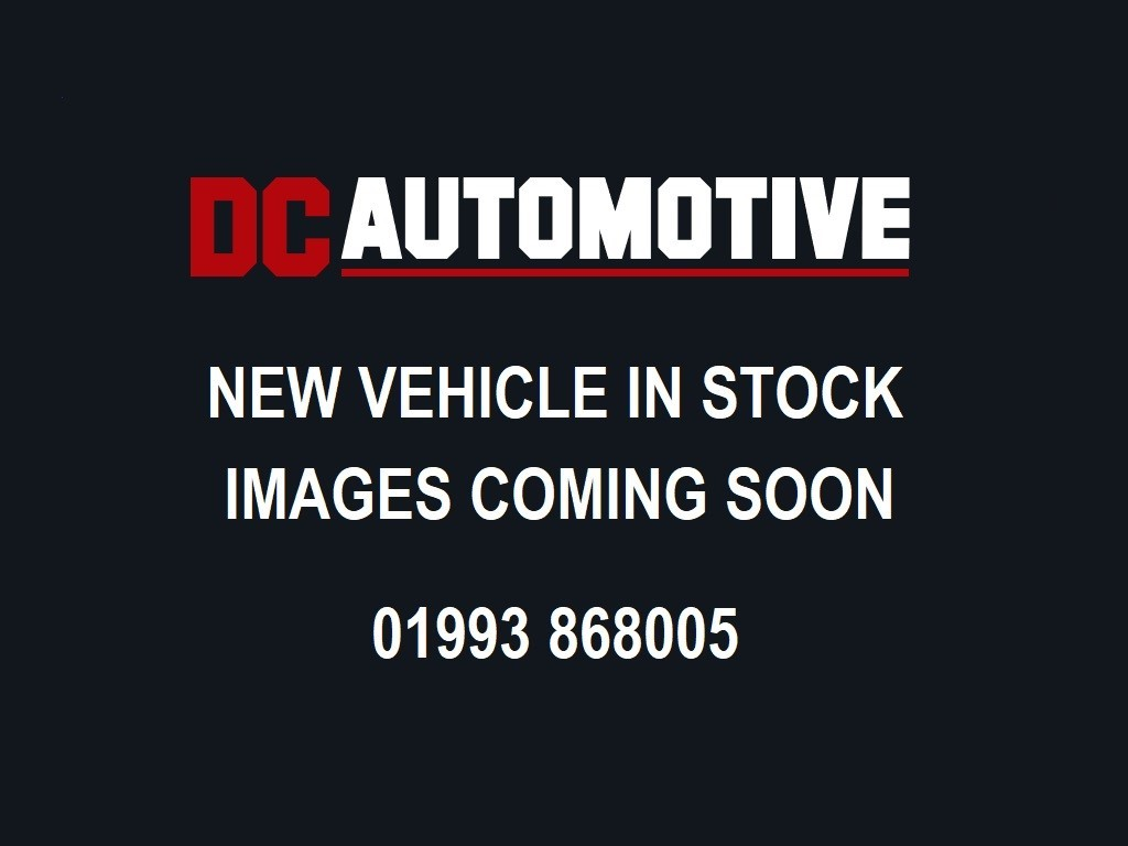 used VW Tiguan R LINE TSI 4MOTION DSG in ramsden-oxfordshire