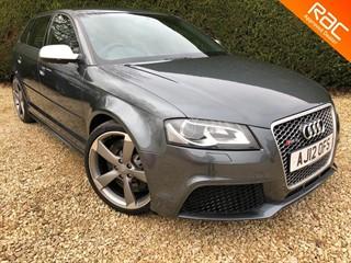 Audi Quattro for sale