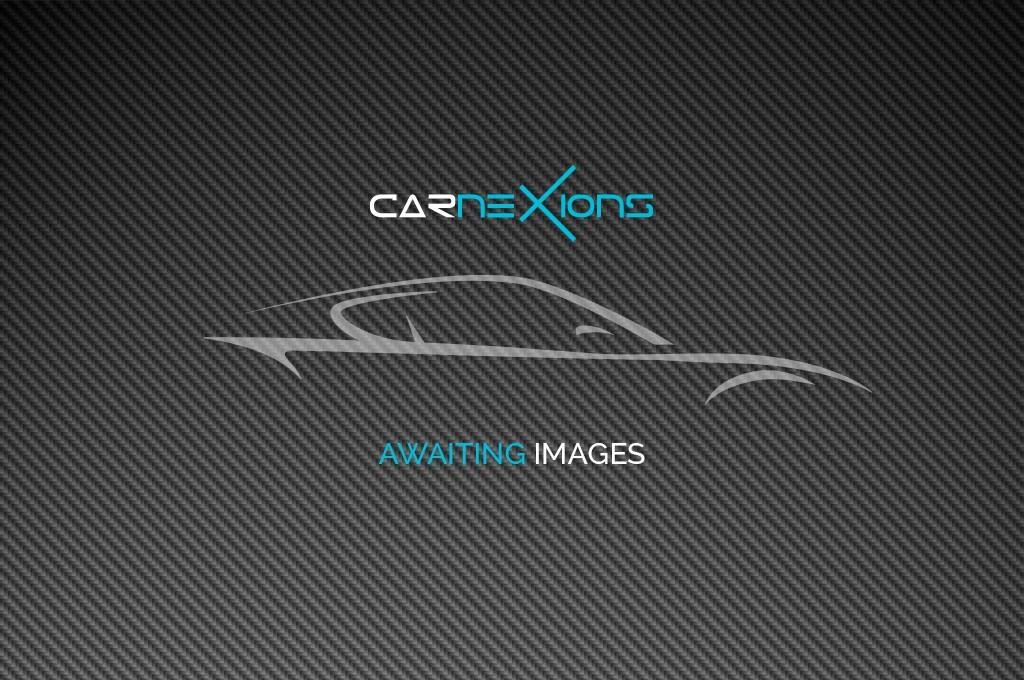 used Mercedes C180 BLUEEFFICIENCY AMG SPORT PLUS in Berkshire