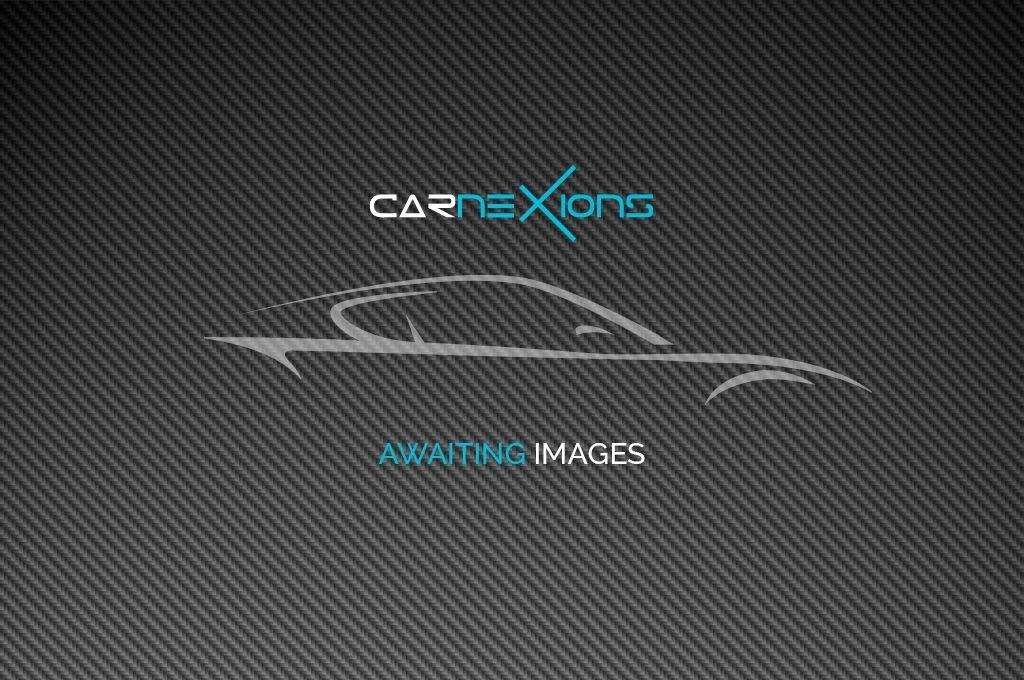 used Mercedes E220 CDI ELEGANCE in Berkshire