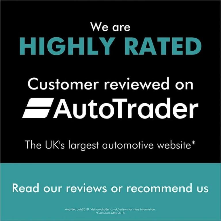 Used Suzuki Jimny for Sale | Berkshire