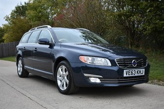 Volvo V70 for sale