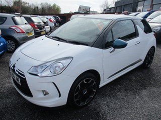 DS 3 for sale