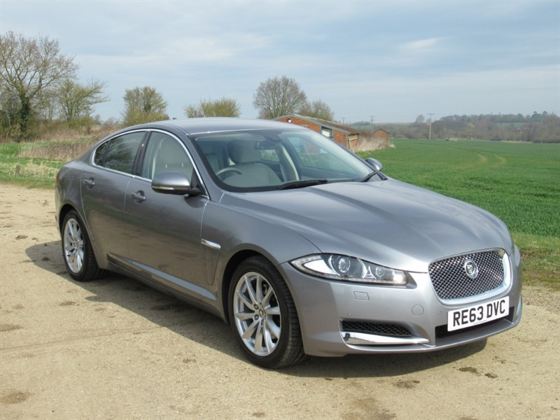 used the for of portfolio in jaguar to surrey cars coupe xk range price petrol sale