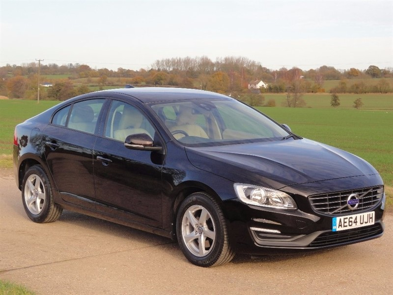 low sell used sale features nicely volvo carfax detail for clean to priced lowmilesnicelyfeaturescleancarfaxpricedtosell miles