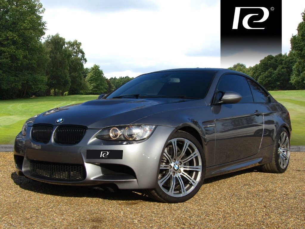 used BMW M3  in ongar-essex