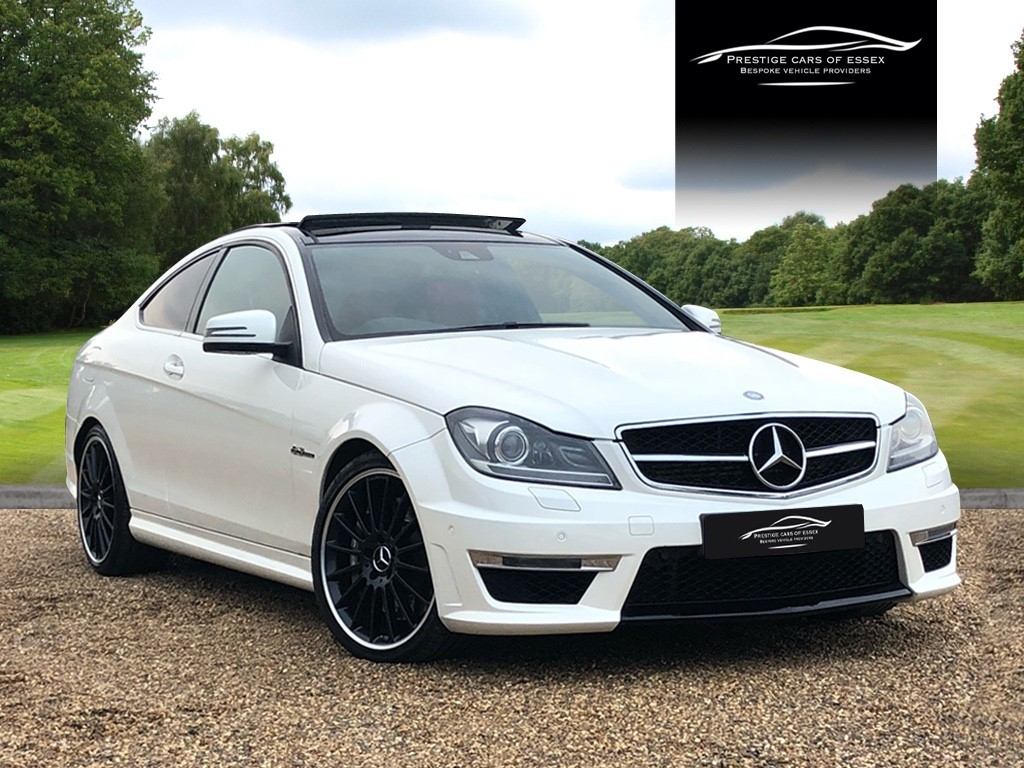 used mercedes c63 for sale essex. Black Bedroom Furniture Sets. Home Design Ideas