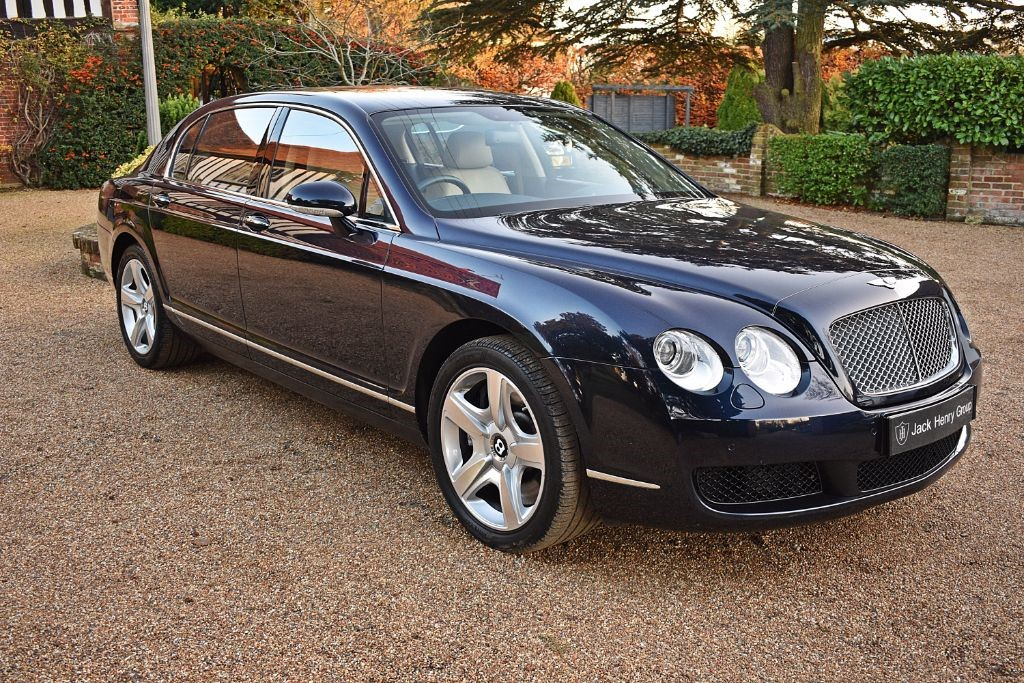 spur delhi in bentley continental detail for flying sale used speed exterior