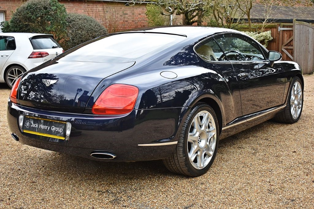bentley continental supersports vancouver htm bc for new sale
