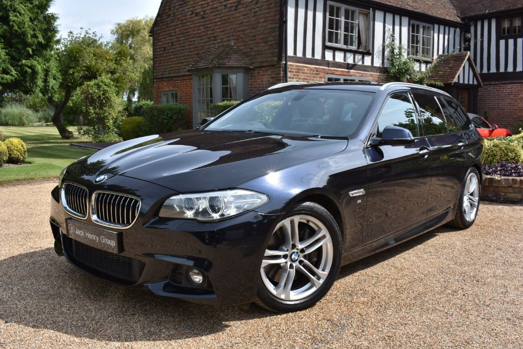 used black bmw 530d for sale kent. Black Bedroom Furniture Sets. Home Design Ideas