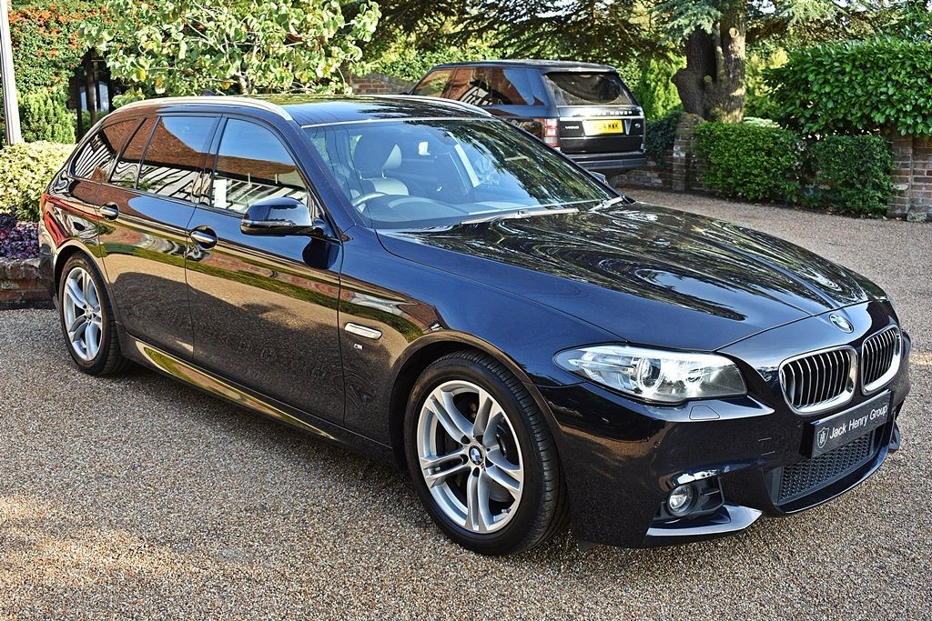 Bmw Diesel Cars For Sale In Kent