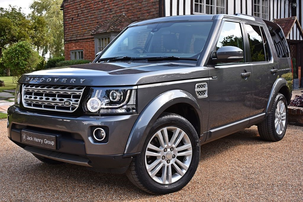 Used Cars For Sale In Tonbridge Jack Henry Group