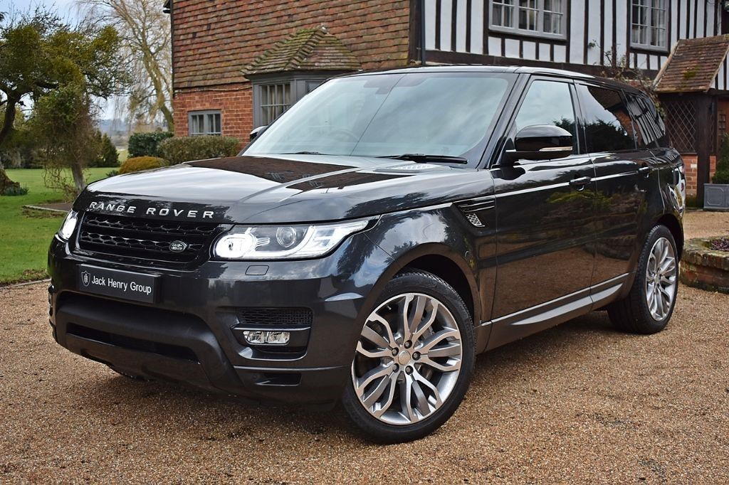 pack luxury lancashire sale hse rover sd red for suv used land diesel range in sport