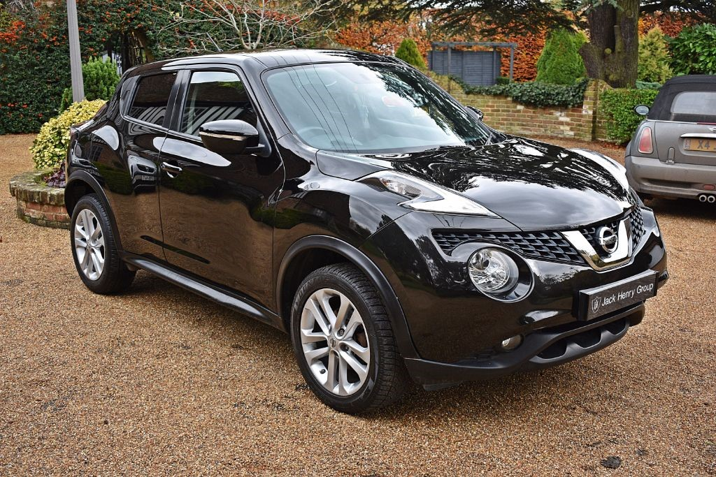 used black nissan juke for sale kent. Black Bedroom Furniture Sets. Home Design Ideas