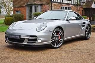 Porsche 911 for sale