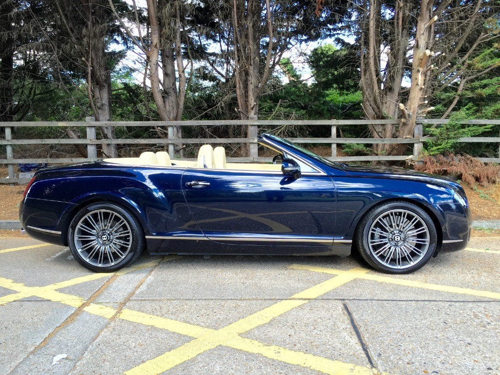 chicago speed htm c il gtc for bentley l new sale stock convertibles near continental