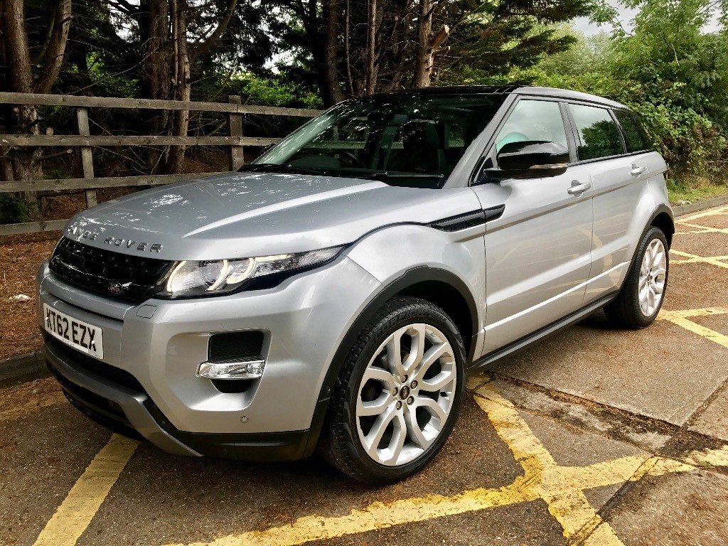 for rover drive arabia land coupe evoque landrover roadtests range sale
