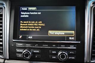 Porsche Macan | True Vehicle Sales Ltd | Suffolk